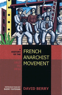 French Anarchist Movement