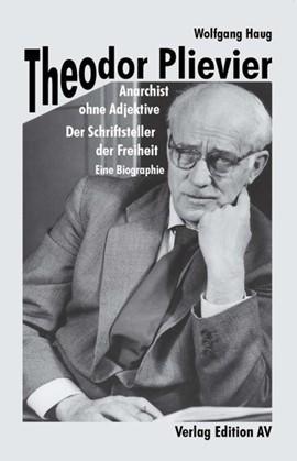 Wolfgang Haug: THEODOR PLIEVIER